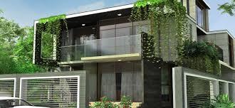 home design firms bangladeshi home design picture awe bangladesh house part 1