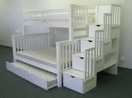 Bunk Bed Trundle Bed Ikea Trundle Beds Dynamicpeople Club