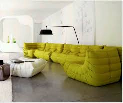 sofa bed for small room 17 with sofa bed for small room