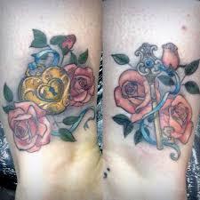 30 key tattoo designs ideas design trends premium psd