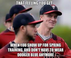 Dodgers Suck Meme - dodgers suck home facebook