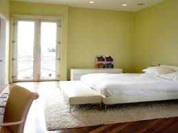 Decorating Bedroom With Green Walls Green Bedroom Walls Paint Professional Design Ideas For Master