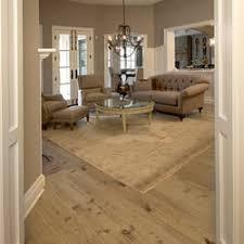 aristocrat floors flooring 256 bunting road st catharines on
