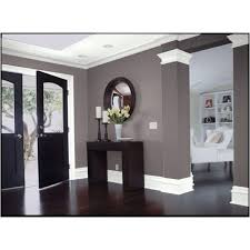 Foyer Paint Color Entryway Wall Paint Colors Video And Photos Madlonsbigbear Com