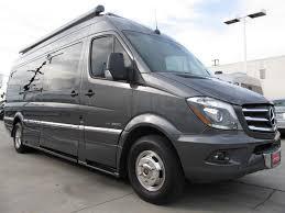 used commercial trucks for sale in miami ramsytrucksales com roadtrek class b rvs for sale rvtrader com