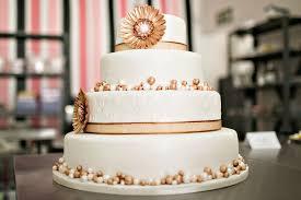 wedding flowers hshire wedding cake decorating courses 28 images modern wedding cake