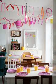 Halloween Party Room Decoration Ideas 25 Modern Valentine U0027s Day Decorating Ideas Freshome