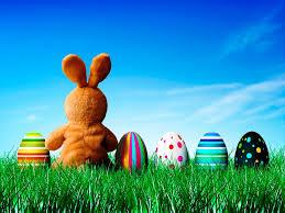 easter bunny book trlplaw easter bunny book hop trlplaw