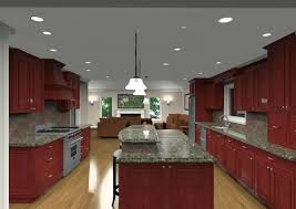 Kitchen Remodel With Island by Kitchen Room 2017 Kitchens Remodeling Layouts Awesome Design