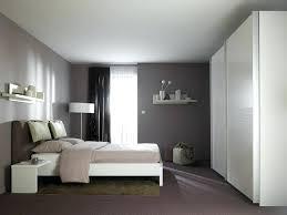 modele de peinture de chambre best exemple deco peinture chambre contemporary design trends