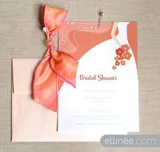 make your own bridal shower invitations online wedding shower invitations online bridal shower invitations