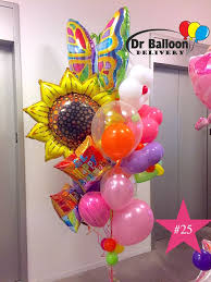 nationwide balloon bouquet delivery service 1 balloon delivery la 310 215 0700 los angeles bouquets balloons
