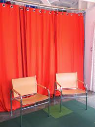 Red Orange Curtains Curtains Orange Curtains Ikea Decor Orange Ikea Decor Windows