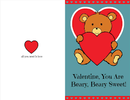Cute Valentine Memes - unbelievable cute day card tumblr your meme image of ideas and