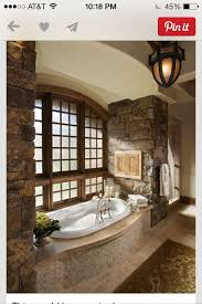 Tuscan Bathroom Ideas by 67 Best Old World Master Bathroom Ideas Images On Pinterest