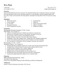 Retail Merchandiser Resume Sample by Event Specialist Resume Sample Top 8 Reset Merchandiser Resume