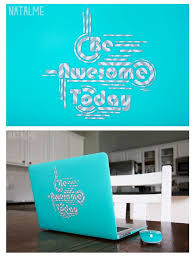 11 best cricut cartridge home decor wall art images on pinterest