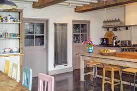 100 designer radiators for kitchens duett electro designer