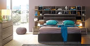 Sitemap Gautier - Gautier bedroom furniture