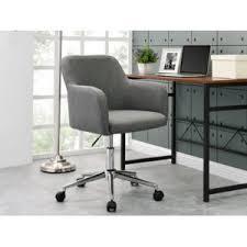bureau a habitat chaise de bureau cheap table bar bois furniture tabouret