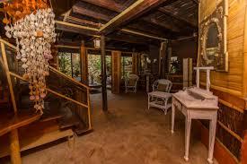 la maison design la maison amamancora