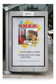 Ikea Catalogue 2013 by Cassies Online Entry System