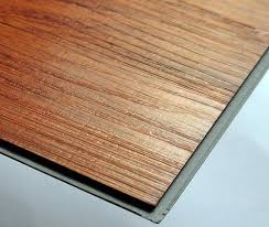 pvc flooring plank manufacturer from mumbai