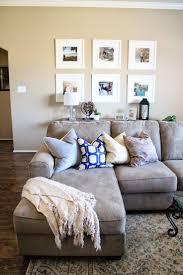 Ashley Furniture Mattress Furniture Ashley Durablend Sofa Does Ashley Furniture Price