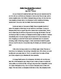 writer essay custom school essay writer for hire usa cover letter