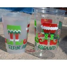 disposable cups elfin around flex disposable cups party cup express