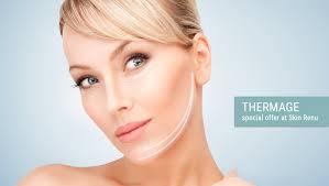 Face Acne Map Skin Renu Skin Rejuvenation Clinic Balmain Sydney