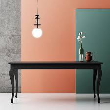 sofa tables on sale italian furniture on sale shop online my italian living ltd