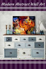 69 best images about funky unique and abstract home decor on