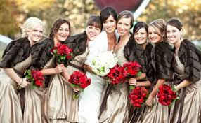 fur shawls for bridesmaids groove machine mobile dj best in portland vancouver groove