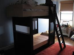 Uffizi Bunk Bed Modern Argington Uffizi Bunk Bed Room Decors And Design