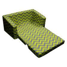 Flip Open Sofa For Kids by Flip Sofa Choose Your Marshmallow Flip Open Sofa For 24 97 Orig 49