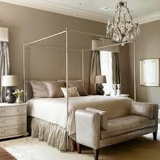 schlafzimmer wei beige awesome schlafzimmer ideen wei beige grau contemporary ghostwire