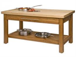 island tables for kitchen popular bk resources stainless steel prep table x x w ss legs