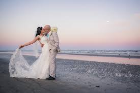 marry in galveston complete guide to planning your galveston