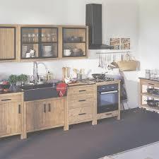 meilleur rapport qualité prix cuisine équipée cuisine équipée meilleur rapport qualité prix coin de la maison