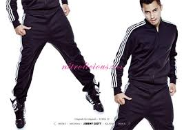 adidas one jumpsuit adidas mens jumpsuit up to 50 adidas s shoes sale