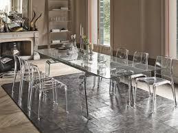 tavoli e sedie da giardino usati 50 idee di tavoli e sedie da giardino usati image gallery
