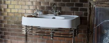 En Suite Bathrooms by En Suite Bathroom Design Edinburgh Ensuite Bathrooms Edinburgh