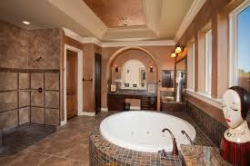 tuscan style bathroom ideas tuscan style bathrooms beautiful pictures photos of remodeling