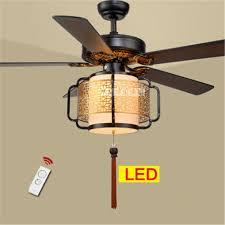 leaf ceiling fan with light new hs030 ceiling fan lights living room bedroom lights 5 leaves