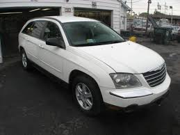 cheap used chryslers under 1 000