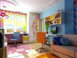room decorating software rooms for boys and girls kids room decorating ideas for young boy