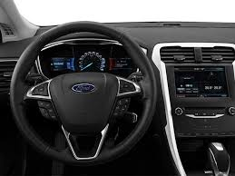 price 2014 ford fusion 2014 ford fusion se in plattsburgh ny plattsburgh ford fusion