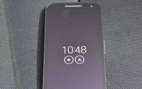 how to on notification light in moto g4 plus pulse notification led in moto g 3rd gen lenovo community