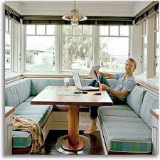 Breakfast Nook Bench Diy Breakfast Nook Booth Corner Bench Diy Kitchen On Booth Style